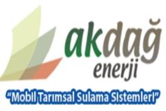 akdag-enerji