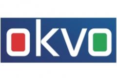okvo logo