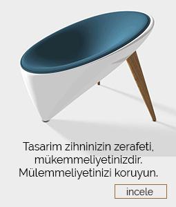 Kayseri Patent Ofisi Tasarım Tescili